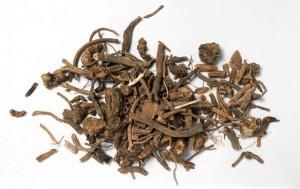 raiz de valeriana, un productos para gatos barato y facil de encontrar